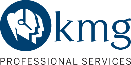 KMG Professional Services